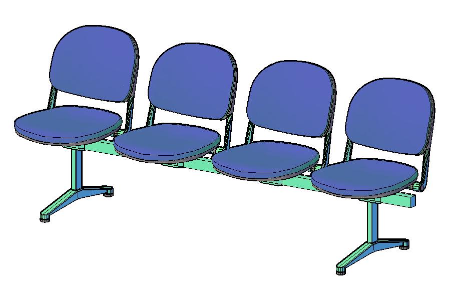 https://ecad.ki.com/LIBRARYIMAGES\SEATING\KIJ\3DKIJ/3DKIJTT4NAUS4IT0.png