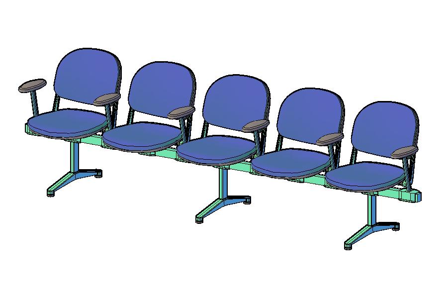 https://ecad.ki.com/LIBRARYIMAGES\SEATING\KIJ\3DKIJ/3DKIJTT5CAUS5IT0.png