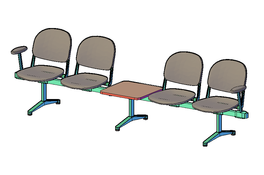 https://ecad.ki.com/LIBRARYIMAGES\SEATING\KIJ\3DKIJ/3DKIJTT5EAPS4IT1.png