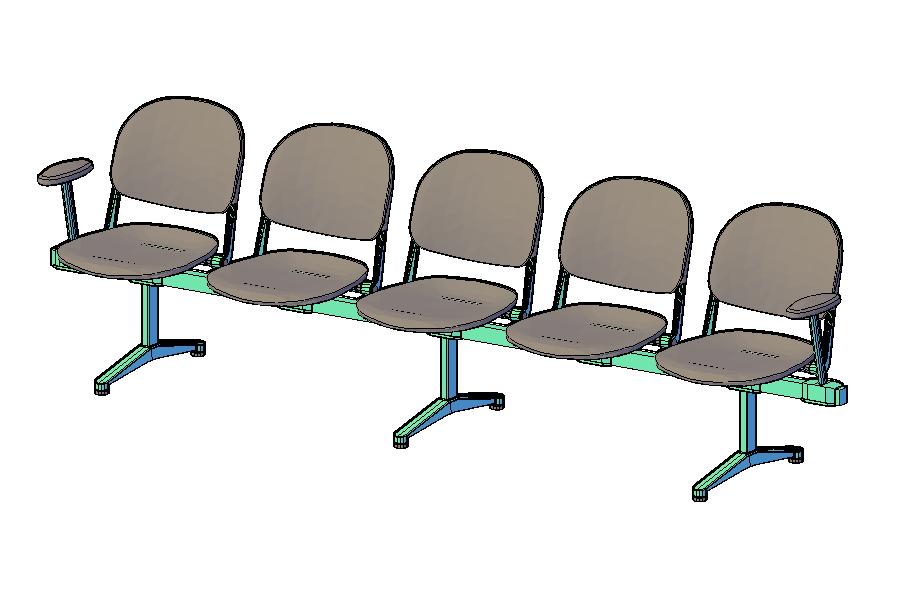 https://ecad.ki.com/LIBRARYIMAGES\SEATING\KIJ\3DKIJ/3DKIJTT5EAPS5IT0.png