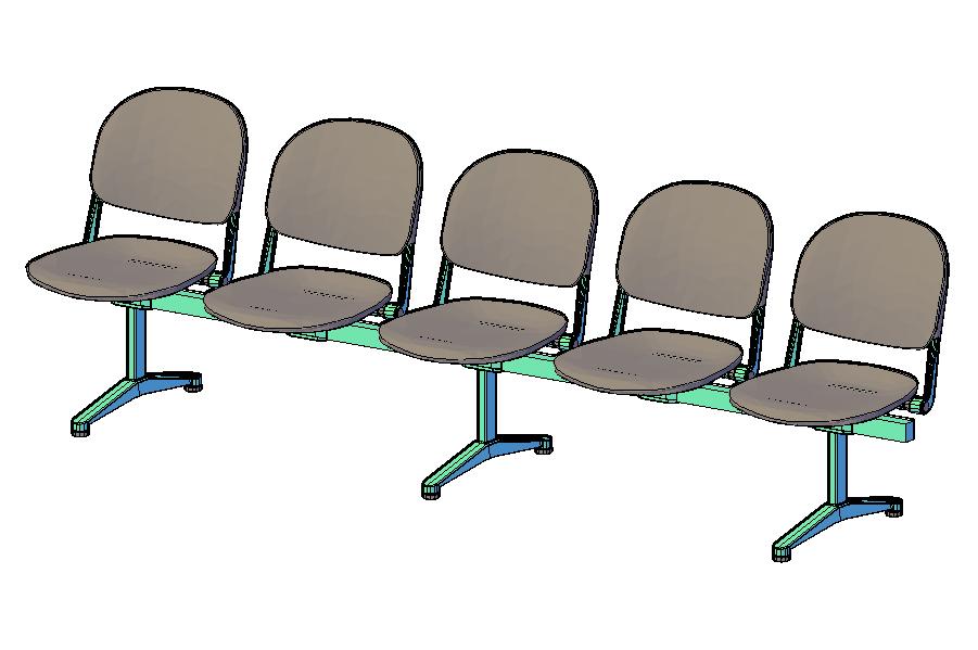https://ecad.ki.com/LIBRARYIMAGES\SEATING\KIJ\3DKIJ/3DKIJTT5NAPS5IT0.png