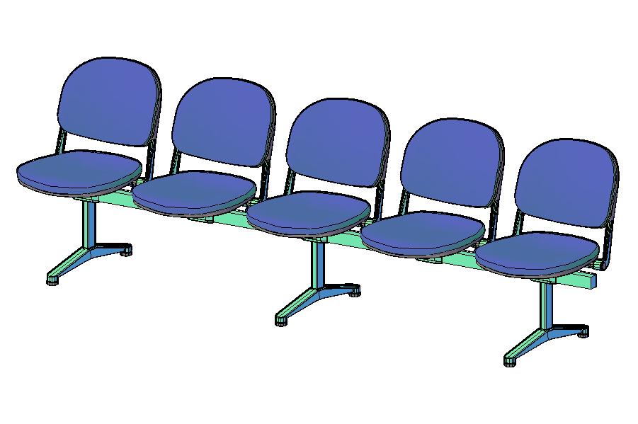 https://ecad.ki.com/LIBRARYIMAGES\SEATING\KIJ\3DKIJ/3DKIJTT5NAUS5IT0.png