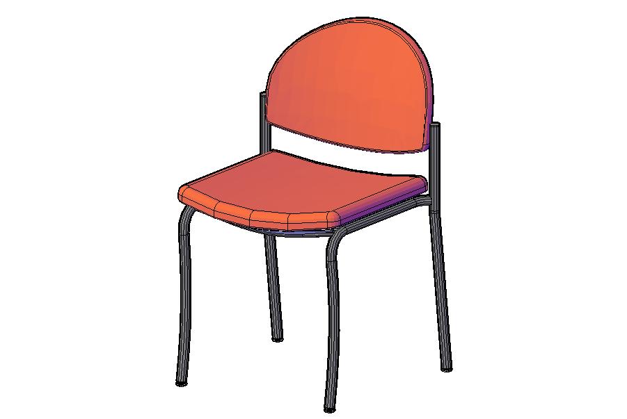 https://ecad.ki.com/LIBRARYIMAGES\SEATING\KIJ\3DKIJ/3DKIJVBNAL.png