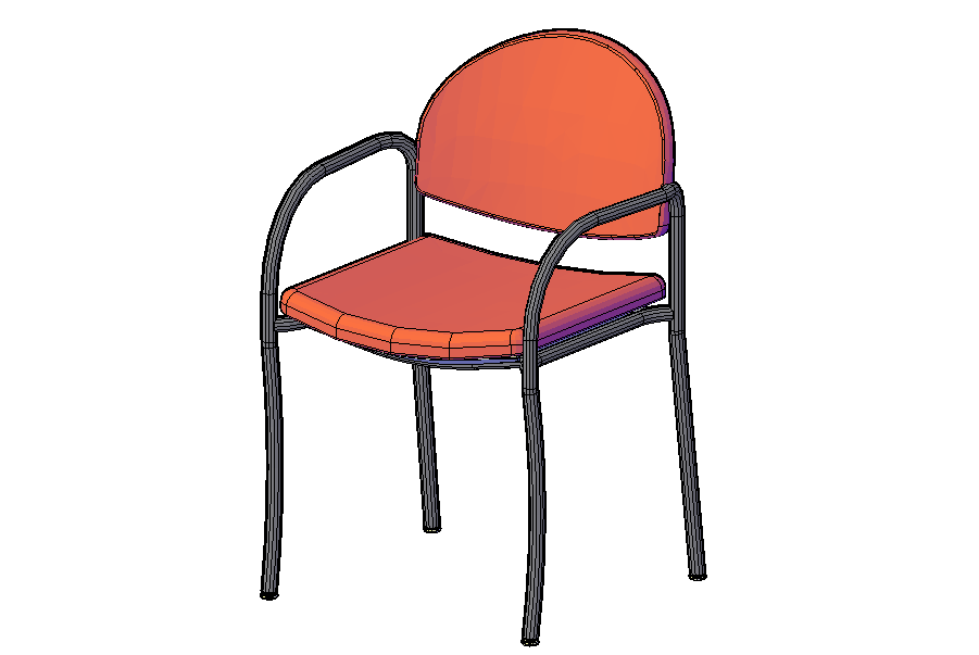 https://ecad.ki.com/LIBRARYIMAGES\SEATING\KIJ\3DKIJ/3DKIJVBWAL.png