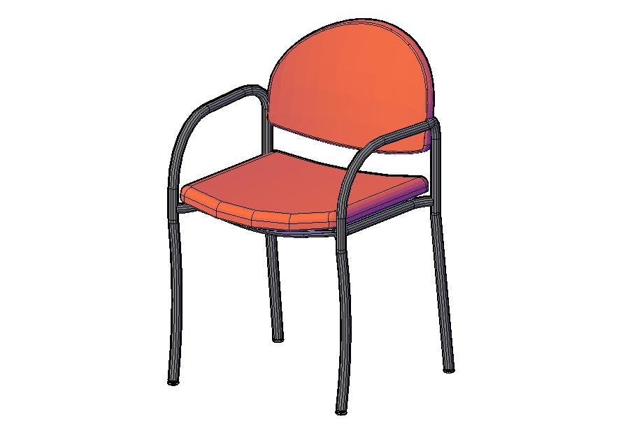 https://ecad.ki.com/LIBRARYIMAGES\SEATING\KIJ\3DKIJ/3DKIJVBWAL.png