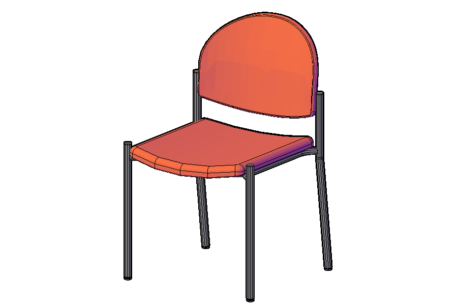 https://ecad.ki.com/LIBRARYIMAGES\SEATING\KIJ\3DKIJ/3DKIJVCNALVRB.png