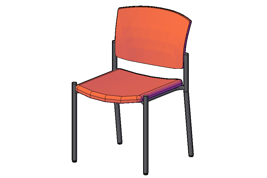https://ecad.ki.com/LIBRARYIMAGES\SEATING\KIJ\3DKIJ/3DKIJVCNALVSB.png