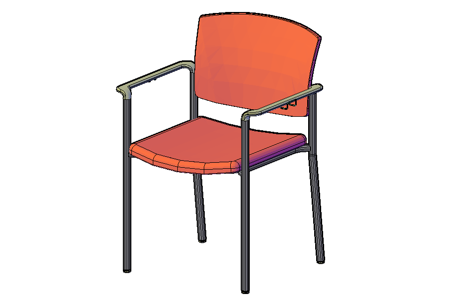 https://ecad.ki.com/LIBRARYIMAGES\SEATING\KIJ\3DKIJ/3DKIJVCWAGVSB.png