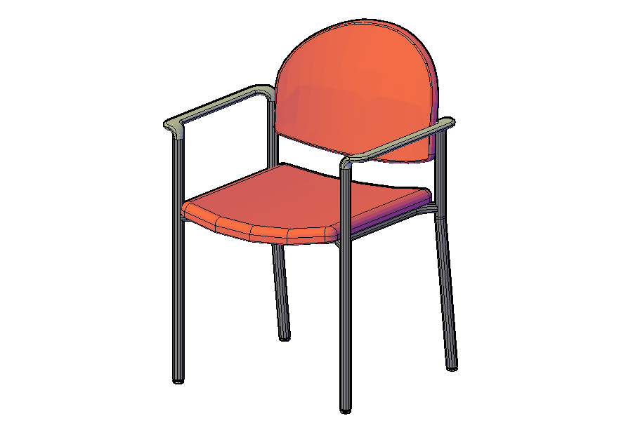 https://ecad.ki.com/LIBRARYIMAGES\SEATING\KIJ\3DKIJ/3DKIJVCWALVRB.png