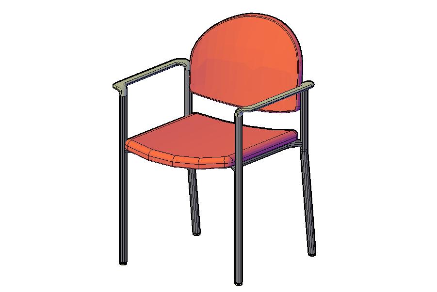 https://ecad.ki.com/LIBRARYIMAGES\SEATING\KIJ\3DKIJ/3DKIJVCWALVRB.png
