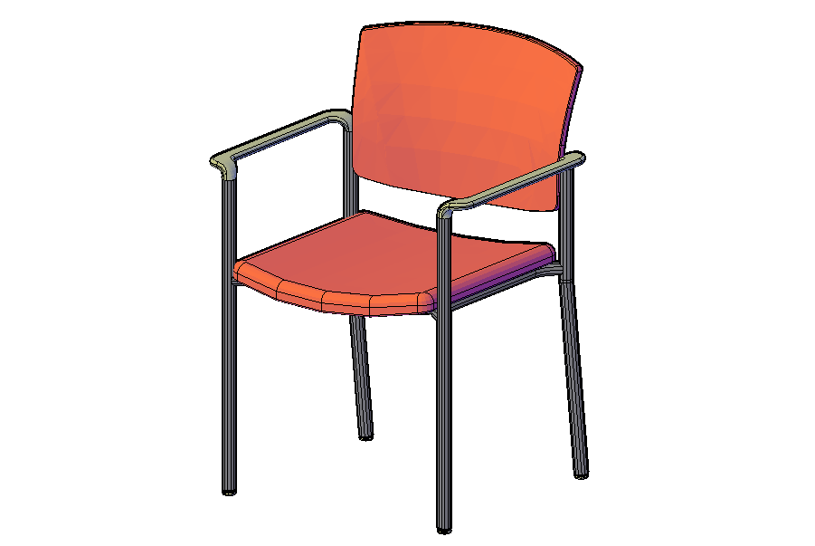 https://ecad.ki.com/LIBRARYIMAGES\SEATING\KIJ\3DKIJ/3DKIJVCWALVSB.png