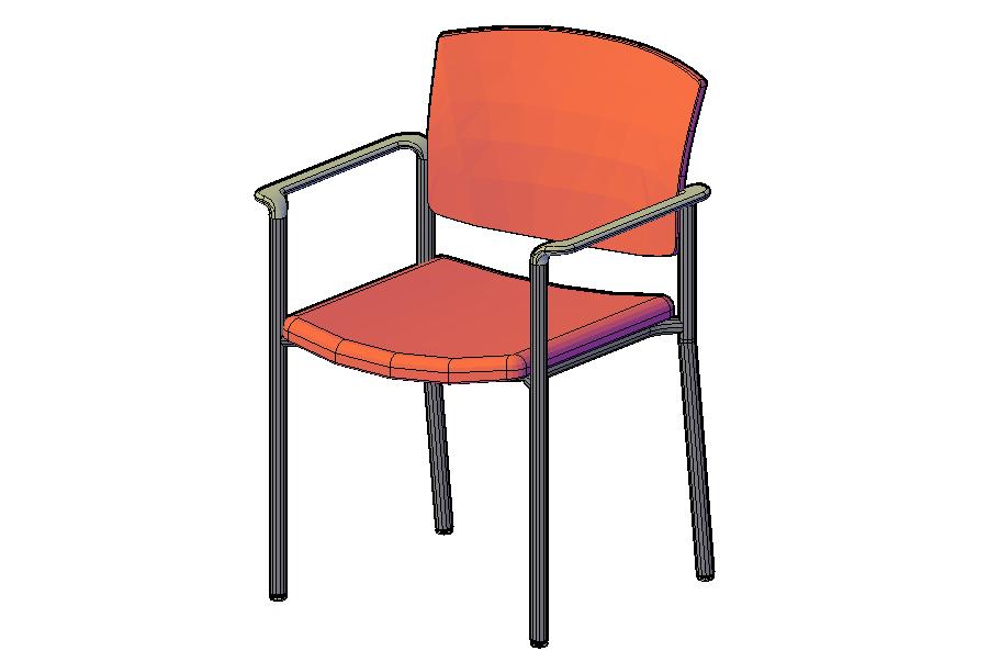 https://ecad.ki.com/LIBRARYIMAGES\SEATING\KIJ\3DKIJ/3DKIJVCWALVSB.png