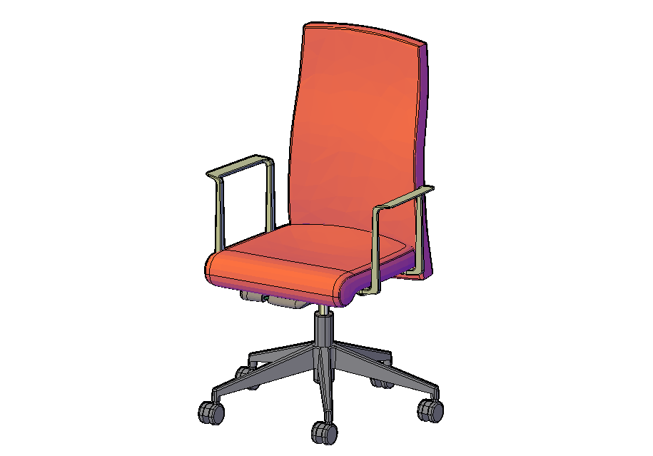 https://ecad.ki.com/LIBRARYIMAGES\SEATING\KIJ\3DKIJ/3DKIJVOK5SM.png