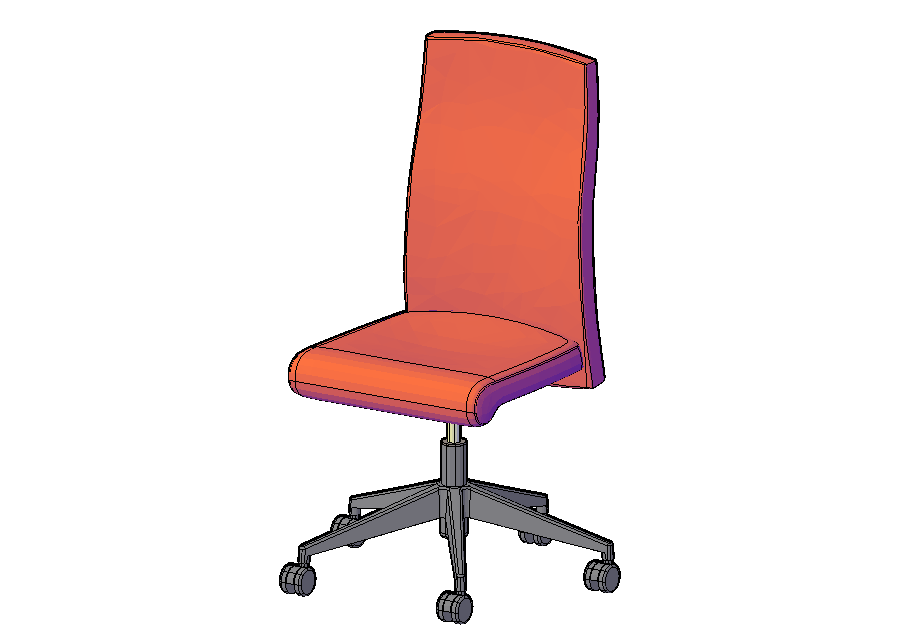 https://ecad.ki.com/LIBRARYIMAGES\SEATING\KIJ\3DKIJ/3DKIJVOK5U0.png