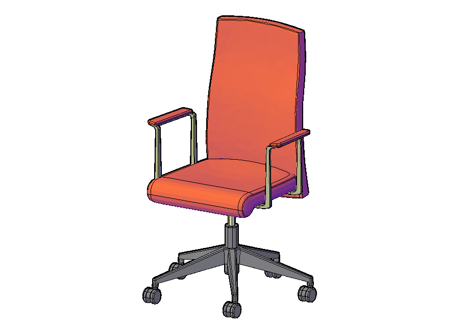 https://ecad.ki.com/LIBRARYIMAGES\SEATING\KIJ\3DKIJ/3DKIJVOK5UP.png
