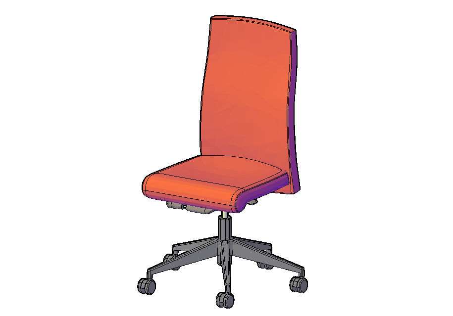 https://ecad.ki.com/LIBRARYIMAGES\SEATING\KIJ\3DKIJ/3DKIJVOKTS0.png