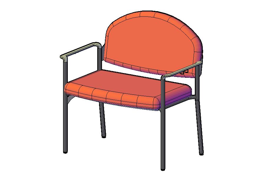 https://ecad.ki.com/LIBRARYIMAGES\SEATING\KIJ\3DKIJ/3DKIJVXLAG.png