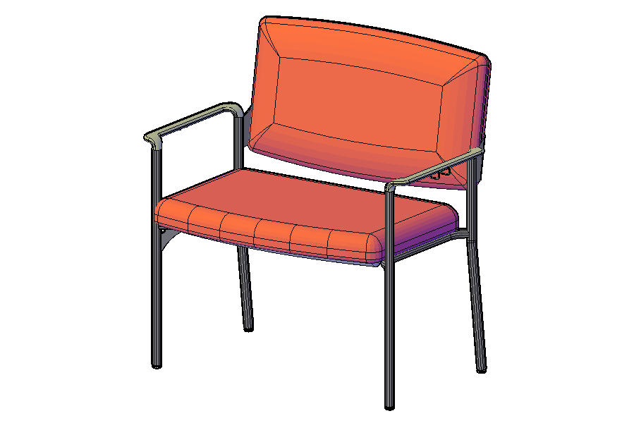 https://ecad.ki.com/LIBRARYIMAGES\SEATING\KIJ\3DKIJ/3DKIJVXLAGSB.png