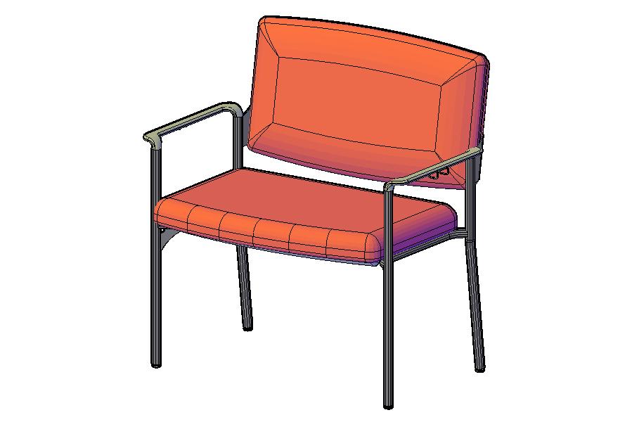 https://ecad.ki.com/LIBRARYIMAGES\SEATING\KIJ\3DKIJ/3DKIJVXLAGSB.png