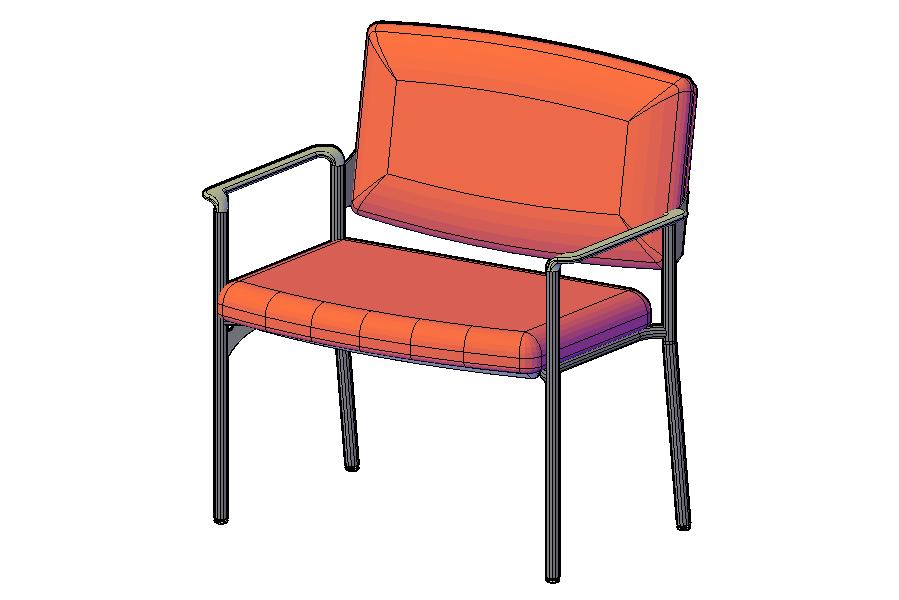 https://ecad.ki.com/LIBRARYIMAGES\SEATING\KIJ\3DKIJ/3DKIJVXLANSB.png