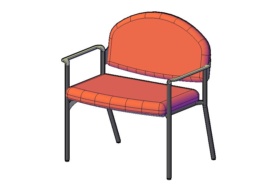 https://ecad.ki.com/LIBRARYIMAGES\SEATING\KIJ\3DKIJ/3DKIJVXLANWS.png