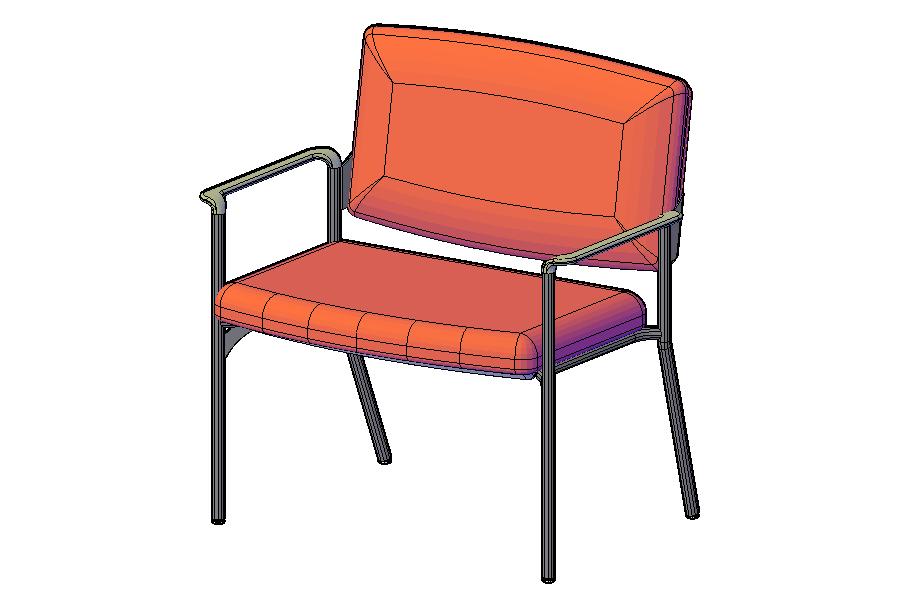 https://ecad.ki.com/LIBRARYIMAGES\SEATING\KIJ\3DKIJ/3DKIJVXLANWSSB.png