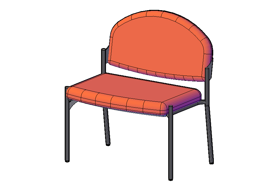 https://ecad.ki.com/LIBRARYIMAGES\SEATING\KIJ\3DKIJ/3DKIJVXLN.png
