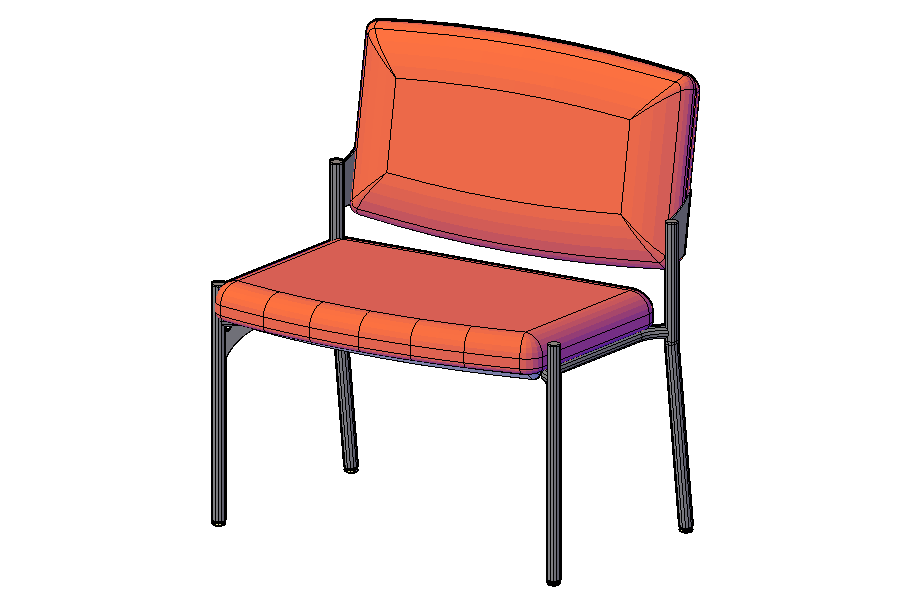https://ecad.ki.com/LIBRARYIMAGES\SEATING\KIJ\3DKIJ/3DKIJVXLNSB.png