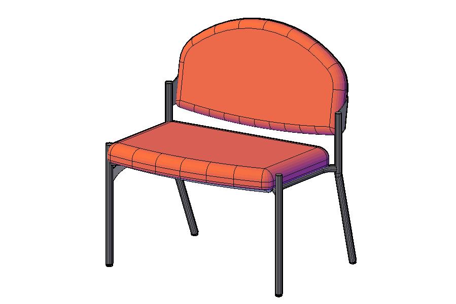https://ecad.ki.com/LIBRARYIMAGES\SEATING\KIJ\3DKIJ/3DKIJVXLNWS.png