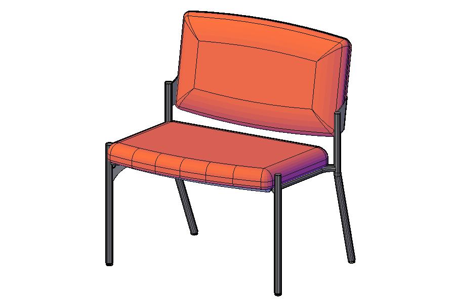 https://ecad.ki.com/LIBRARYIMAGES\SEATING\KIJ\3DKIJ/3DKIJVXLNWSSB.png
