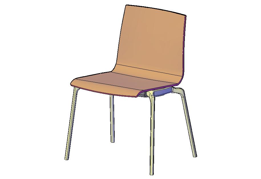 https://ecad.ki.com/LIBRARYIMAGES\SEATING\KIJ\3DKIJ/3DKIJVZ1100.png