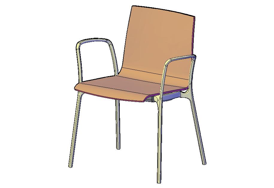 https://ecad.ki.com/LIBRARYIMAGES\SEATING\KIJ\3DKIJ/3DKIJVZ1111.png