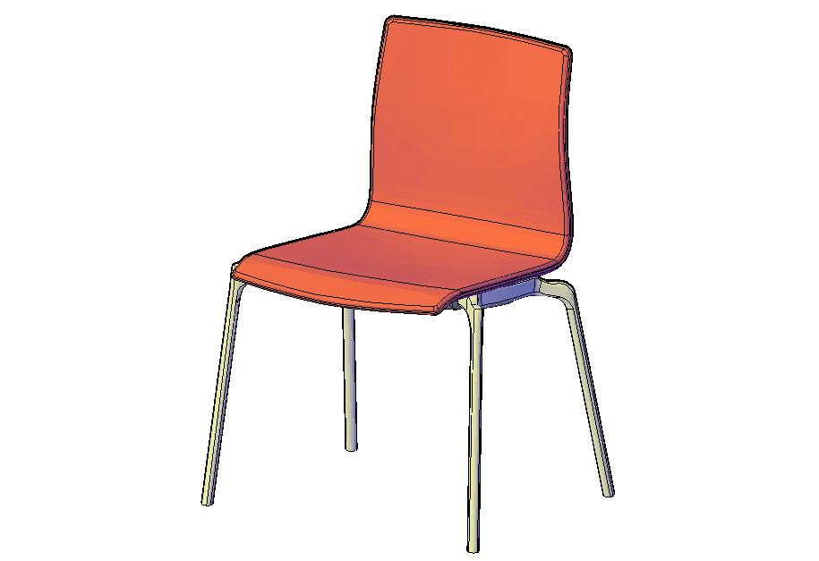 https://ecad.ki.com/LIBRARYIMAGES\SEATING\KIJ\3DKIJ/3DKIJVZ3200.png