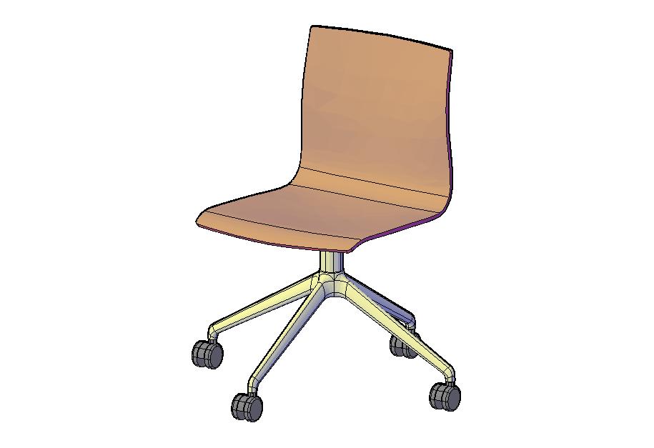 https://ecad.ki.com/LIBRARYIMAGES\SEATING\KIJ\3DKIJ/3DKIJVZX100.png