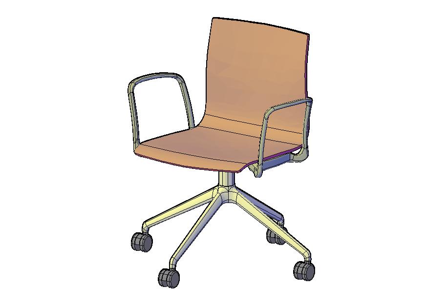 https://ecad.ki.com/LIBRARYIMAGES\SEATING\KIJ\3DKIJ/3DKIJVZX111.png