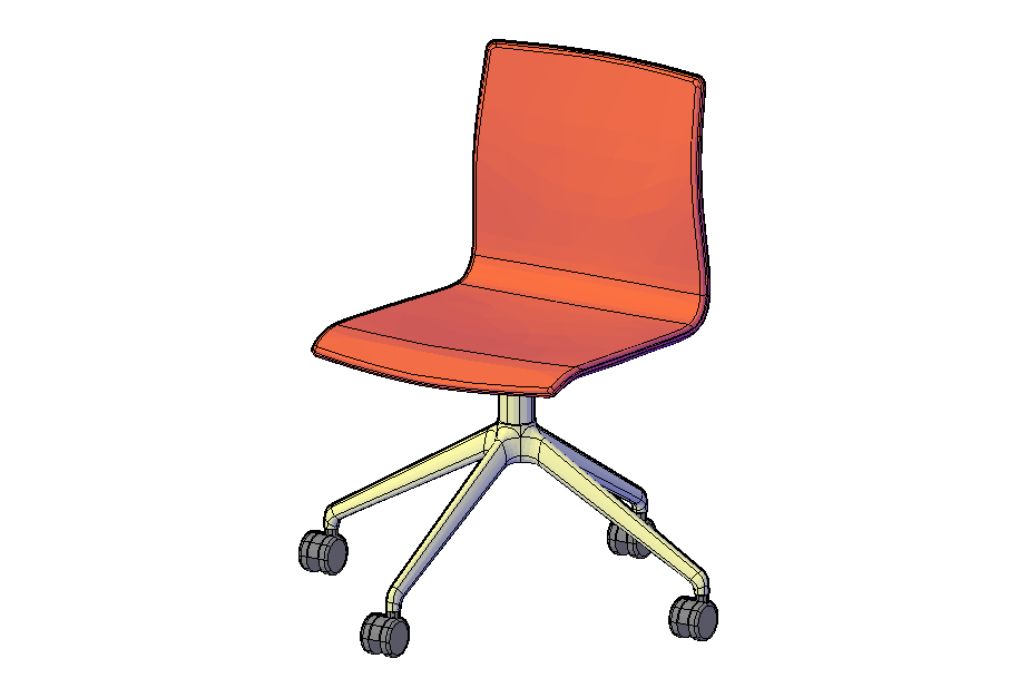 https://ecad.ki.com/LIBRARYIMAGES\SEATING\KIJ\3DKIJ/3DKIJVZX200.png