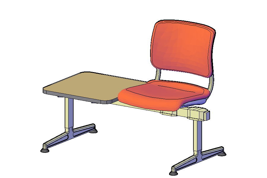 https://ecad.ki.com/LIBRARYIMAGES\SEATING\KIJ\GRAZIETANDEM\3DGRAZIETANDEM/3DKIJGT2NAUBS1IT1T1.png