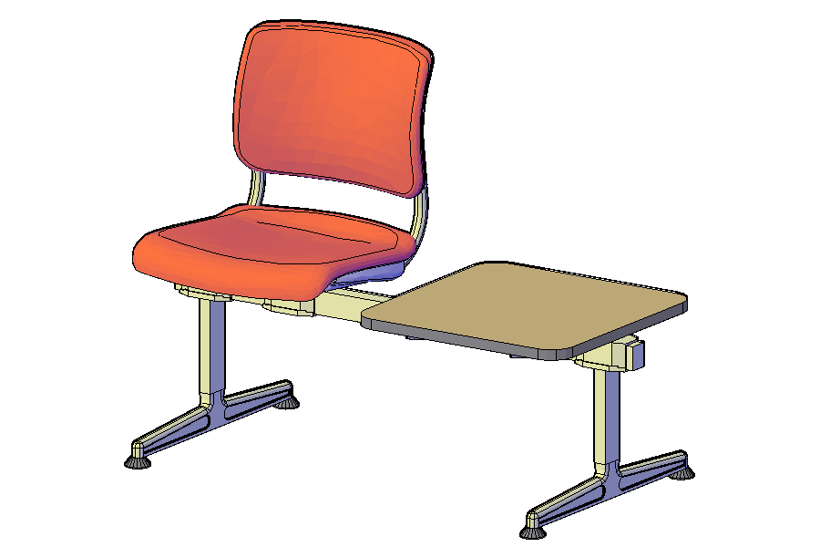 https://ecad.ki.com/LIBRARYIMAGES\SEATING\KIJ\GRAZIETANDEM\3DGRAZIETANDEM/3DKIJGT2NAUBS1IT1T2.png