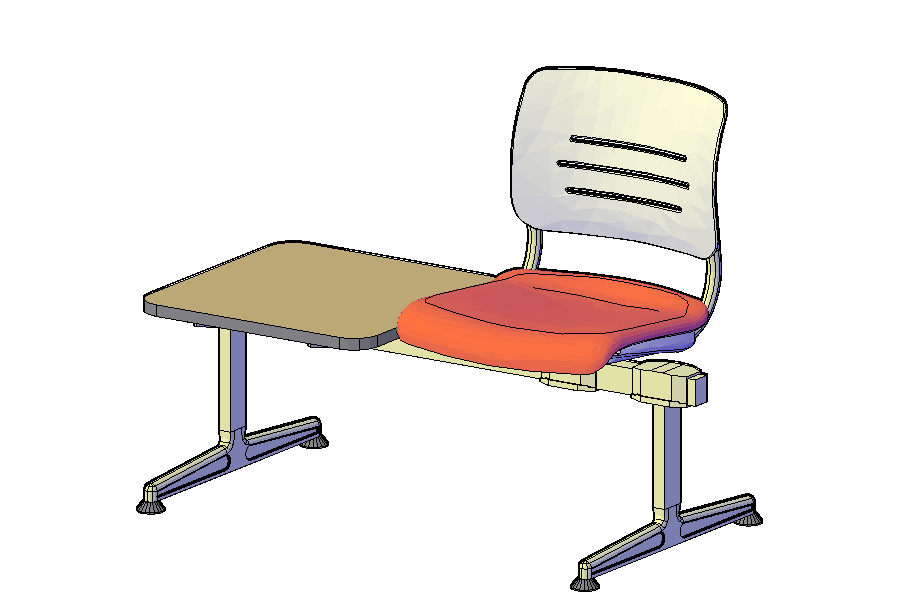 https://ecad.ki.com/LIBRARYIMAGES\SEATING\KIJ\GRAZIETANDEM\3DGRAZIETANDEM/3DKIJGT2NAUS1IT1T1.png