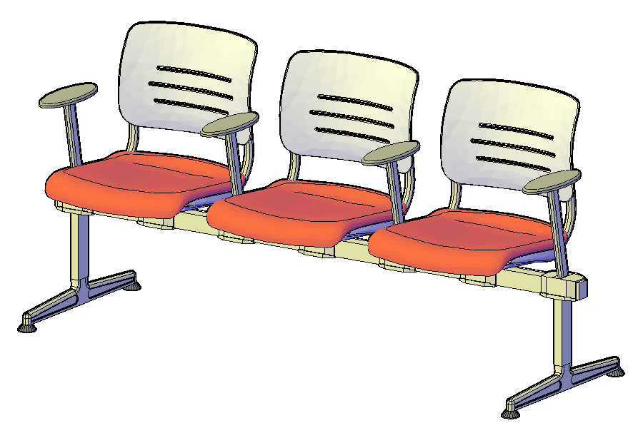 https://ecad.ki.com/LIBRARYIMAGES\SEATING\KIJ\GRAZIETANDEM\3DGRAZIETANDEM/3DKIJGT3AAUS3IT0.png