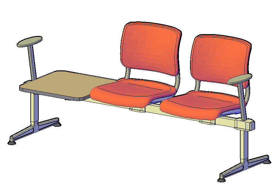 https://ecad.ki.com/LIBRARYIMAGES\SEATING\KIJ\GRAZIETANDEM\3DGRAZIETANDEM/3DKIJGT3EAUBS2IT1T1.png