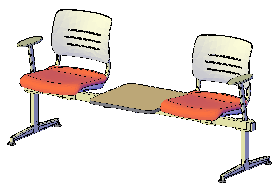 https://ecad.ki.com/LIBRARYIMAGES\SEATING\KIJ\GRAZIETANDEM\3DGRAZIETANDEM/3DKIJGT3EAUS2IT1T2.png