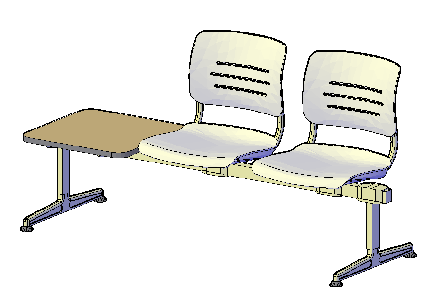 https://ecad.ki.com/LIBRARYIMAGES\SEATING\KIJ\GRAZIETANDEM\3DGRAZIETANDEM/3DKIJGT3NAPS2IT1T1.png