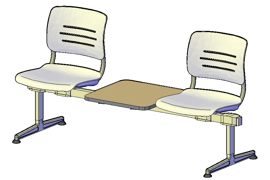 https://ecad.ki.com/LIBRARYIMAGES\SEATING\KIJ\GRAZIETANDEM\3DGRAZIETANDEM/3DKIJGT3NAPS2IT1T2.png