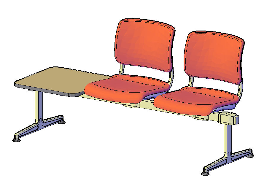 https://ecad.ki.com/LIBRARYIMAGES\SEATING\KIJ\GRAZIETANDEM\3DGRAZIETANDEM/3DKIJGT3NAUBS2IT1T1.png