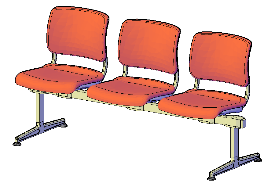 https://ecad.ki.com/LIBRARYIMAGES\SEATING\KIJ\GRAZIETANDEM\3DGRAZIETANDEM/3DKIJGT3NAUBS3IT0.png