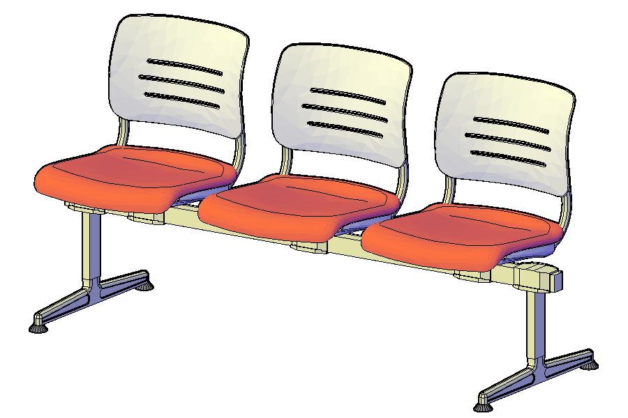 https://ecad.ki.com/LIBRARYIMAGES\SEATING\KIJ\GRAZIETANDEM\3DGRAZIETANDEM/3DKIJGT3NAUS3IT0.png