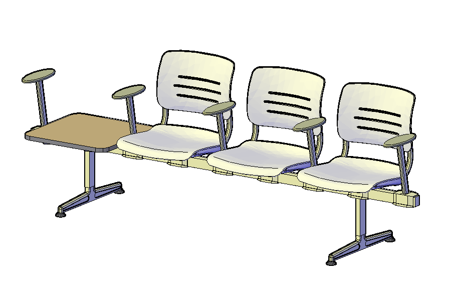 https://ecad.ki.com/LIBRARYIMAGES\SEATING\KIJ\GRAZIETANDEM\3DGRAZIETANDEM/3DKIJGT4AAPS3IT1T1.png