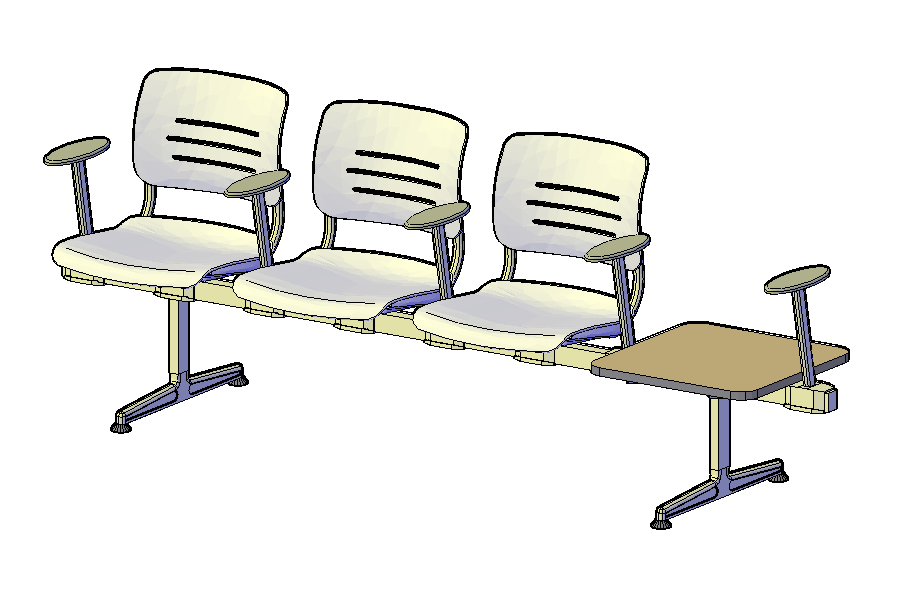 https://ecad.ki.com/LIBRARYIMAGES\SEATING\KIJ\GRAZIETANDEM\3DGRAZIETANDEM/3DKIJGT4AAPS3IT1T4.png