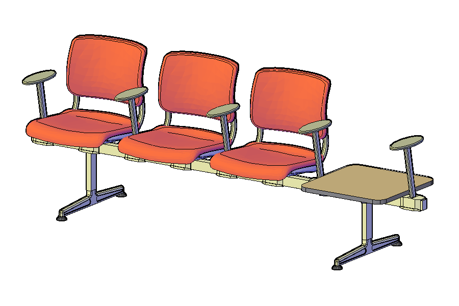 https://ecad.ki.com/LIBRARYIMAGES\SEATING\KIJ\GRAZIETANDEM\3DGRAZIETANDEM/3DKIJGT4AAUBS3IT1T4.png